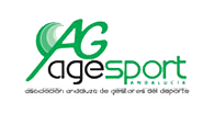 AGESPORT - ASOCIACIÓN ANDALUZA DE GESTORES DEL DEPORTE