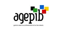 AGEPIB - GESTORS ESPORTIUS PROFESSIONALS DE LES ILLES BALEARS