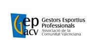 GEPACV - GEST. ESP. PROF. ASSOCIACIO DE LA COMUNITAT VALENCIANA