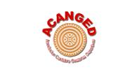 ACANGED - ASOCIACIÓN CÁNTABRA DE GESTORES DEPORTIVOS