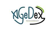 AGEDEX - ASOCIACIÓN DE GESTORES DEL DEPORTE DE EXTREMADURA