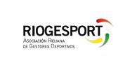RIOGESPORT - ASOCIACIÓN RIOJANA DE GESTORES DEPORTIVOS