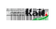 KAIT - KIROL ARLORAKO IRITZI TALDEA