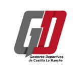 AGDCM - ASOC. DE GESTORES DEPORTIVOS DE CASTILLA LA MANCHA