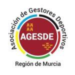 ASOCIACIÓN DE GESTORES DEPORTIVOS DE LA REGIÓN DE MURCIA