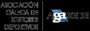 AGAXEDE - ASOCIACIÓN GALEGA DE XESTORES DEPORTIVOS