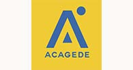 ACAGEDE - ASOC. CANARIA DE PROF. DE LA GESTIÓN DEL DEPORTE